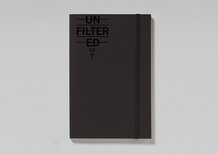 Filter_Journal-03_Cover