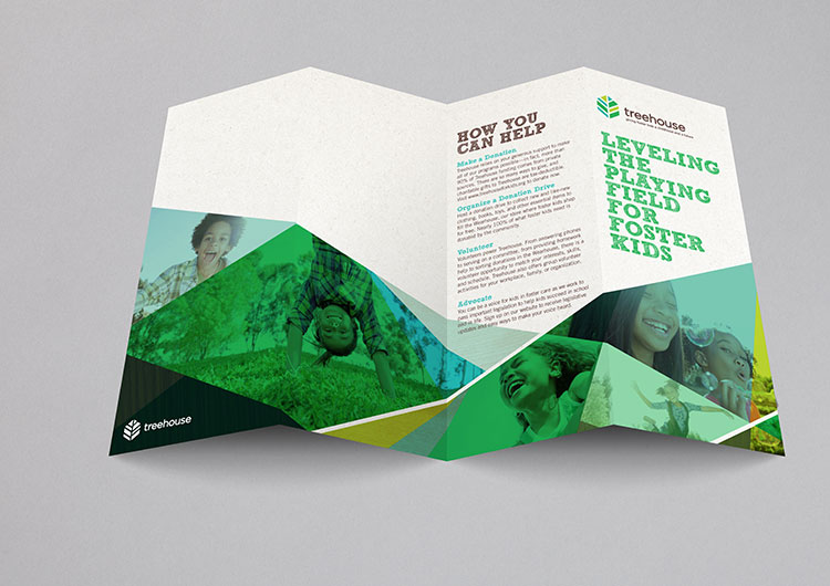 Treehouse_Brochure_1