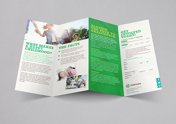Treehouse_Brochure_2