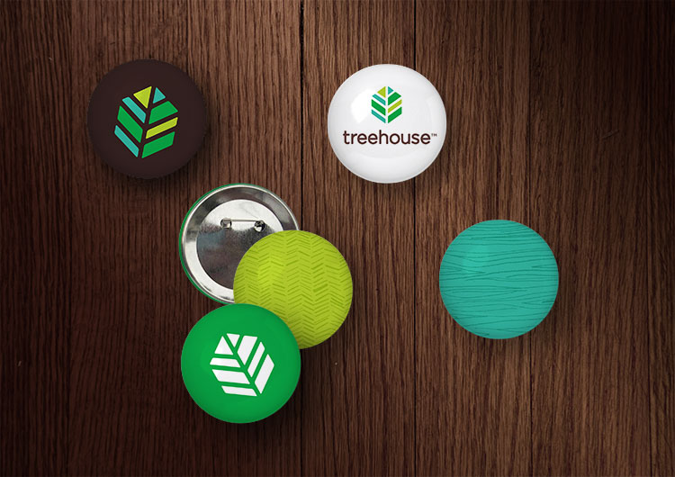 Treehouse_Buttons_4